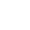 CED CPD PROVIDER